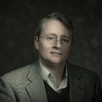 Profile photo of Roy Scranton, expert at University of Notre Dame