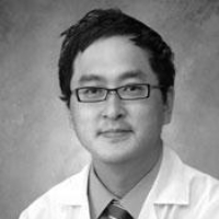 Profile photo of Royce Lee, expert at University of Chicago