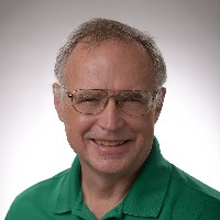 Profile photo of Roydon Fraser, expert at University of Waterloo
