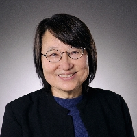 Profile photo of Ruby Lee, expert at Princeton University
