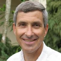 Rudolf H. Scheffrahn, University of Florida