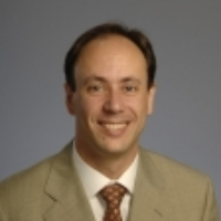 Profile photo of Rui Albuquerque, expert at Boston University