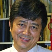 Profile photo of Rui Hai Liu, expert at Cornell University