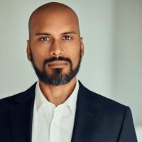Profile photo of Rumee Ahmed, expert at University of British Columbia
