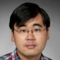 Profile photo of Ruodu Wang, expert at University of Waterloo