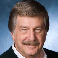 Profile photo of Russell Neuman, expert at New York University