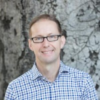 Profile photo of Russell Poldrack, expert at Stanford University
