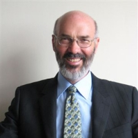 Profile photo of Russell Poole, expert at Western University