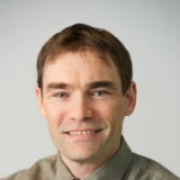 Profile photo of Russell Thompson, expert at University of Waterloo