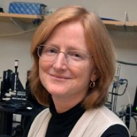 Profile photo of Ruth Anne Eatock, expert at University of Chicago