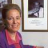 Profile photo of Ruth Fischbach, expert at Columbia University
