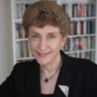 Profile photo of Ruth Mandel, expert at Rutgers University