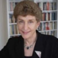 Profile Photo of Ruth Mandel