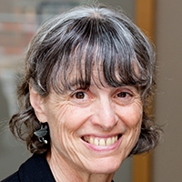 Profile photo of Ruth Milkman, expert at Graduate Center of the City University of New York