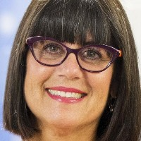Profile photo of Ruth Panofsky, expert at Ryerson University