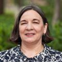 Profile photo of Ruth L. Steiner, expert at University of Florida