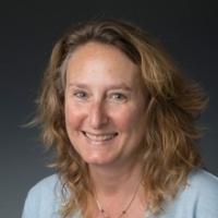 Profile photo of Ruth Wharton-McDonald, expert at University of New Hampshire
