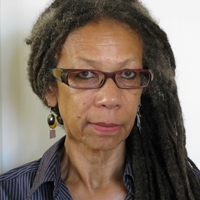 Profile photo of Ruth Wilson Gilmore, expert at Graduate Center of the City University of New York