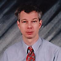 Profile photo of Ruurd Zijlstra, expert at University of Alberta