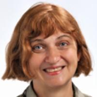 Profile photo of Ruxandra Mihaela Botez, expert at École de technologie supérieure
