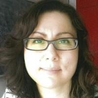 Profile photo of Ruxandra Morau, expert at University of Waterloo