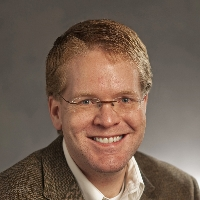 Profile photo of Ryan Black, expert at Michigan State University