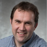 Profile photo of Ryan Clemmer, expert at University of Guelph