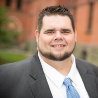 Profile photo of Ryan Guggenmos, expert at Cornell University