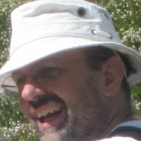 Profile photo of Ryan Hayward, expert at University of Alberta