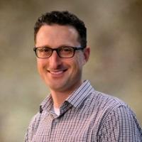 Profile photo of Ryan M. Rish, expert at State University of New York at Buffalo