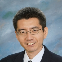 Profile photo of Ryozo Nagamune, expert at University of British Columbia