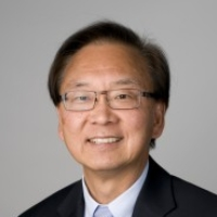 Profile photo of S. Bruce Han, expert at Merrimack College