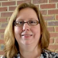 Profile photo of S. Kathleen Krach, expert at Florida State University