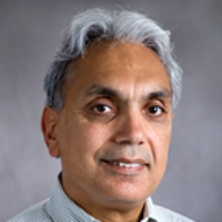 Profile photo of S. Hamid Nawab, expert at Boston University