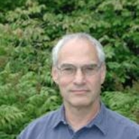 Profile photo of S. David Rosner, expert at Western University