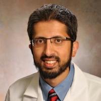 Profile photo of Saad Ali, expert at University of Chicago
