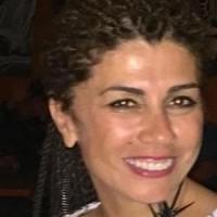 Profile Photo of Saba Safdar