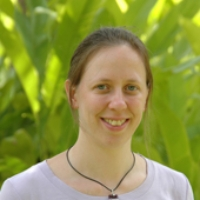 Profile photo of Sabine Graf, expert at Athabasca University