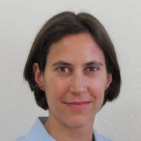 Profile photo of Sabine Petry, expert at Princeton University