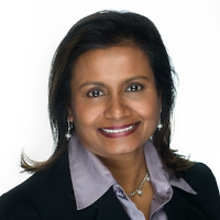 Profile photo of Sabitha Pillai-Friedman, expert at Widener University