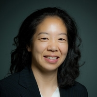 Profile photo of Sabrina Wong, expert at University of British Columbia