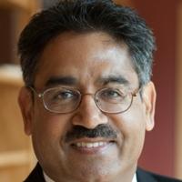 Profile Photo of Sachin Gupta