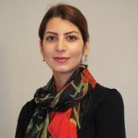 Profile photo of Sahar Pirooz Azad, expert at University of Waterloo