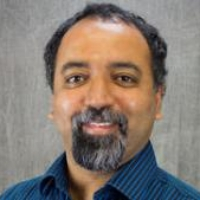 Profile photo of Sai Ravela, expert at Massachusetts Institute of Technology