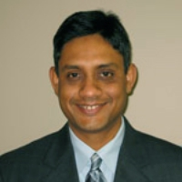 Profile photo of Saktinil Roy, expert at Athabasca University