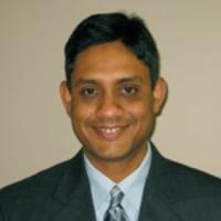 Profile photo of Saktinil Roy, expert at Athabasca University