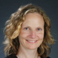 Profile photo of Sally Aitken, expert at University of British Columbia