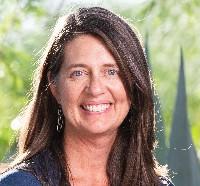 Profile photo of Sally Ball, expert at Arizona State University