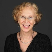 Profile photo of Sally Humphries, expert at University of Guelph