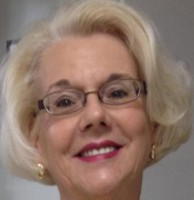 Profile photo of Sally P. Karioth, expert at Florida State University